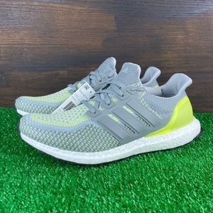 adidas Shoes - Adidas Ultraboost 2.0 ATR Limited Glow In The Dark